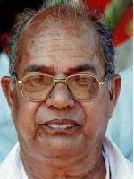 T. Govindan