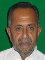 Pushpdan Shambhudan Gadhavi