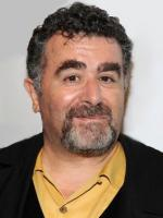 Saul Rubinek Wallpaper