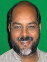 N.N. Krishnadas