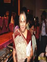 Jayawantiben Mehta Group Pic