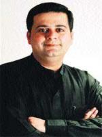Paranjape Prakash Vishvanath