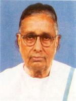 Sunder Lal Patwa