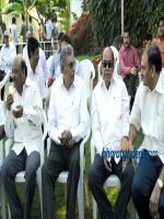 Chintakayala Ayyanna Patrudu Group Pic