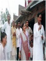 Vishambhar Prasad Nishad Group Pic