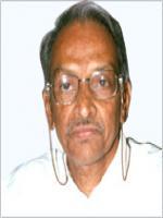 K.S.R Murthy