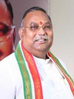 Rayapati Sambasiva Rao Wallpaper Pic