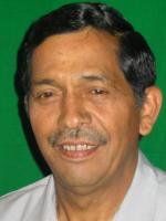 Bachi Singh Rawat