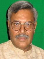 Ramlakhan Singh