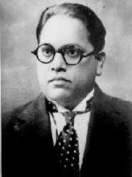 Prakash Yashwant Ambedkar Wallpaper Pic