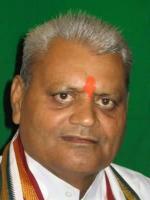 Chandramani Tripathi