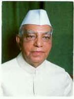 Shanti Lal Chaplot Member BJP