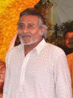 Producer Vinod Khanna
