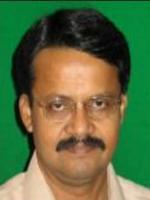 Bhartruhari Mahtab
