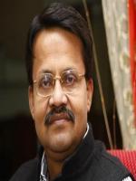 Bhartruhari Mahtab Member Lok Sabha