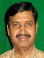 Jaisingrao Gaikwad Patil