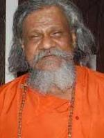 Prasanna Kumar Patasani