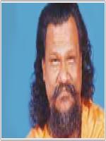 Prasanna Kumar Patasani Member Lok Sabha
