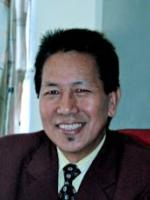 H. Lallungmuana