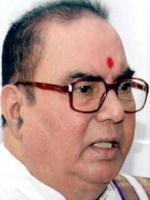 Nadendla Bhaskara Rao