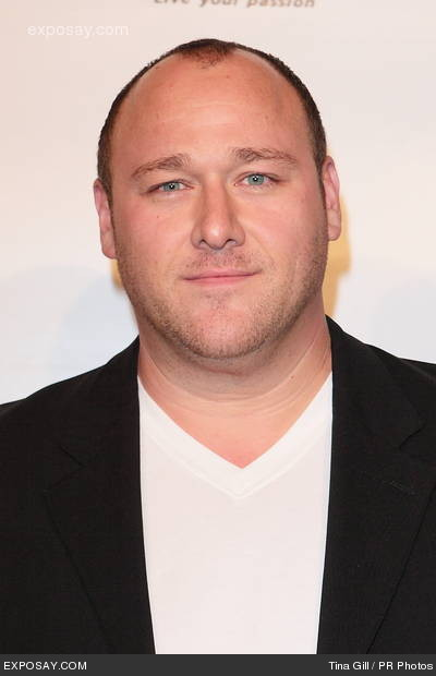 Will Sasso nude (66 images) Is a cute, 2020, braless