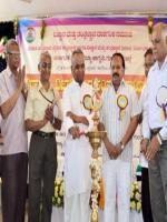 Basavaraj Patil Sedam Member Lok Sabha