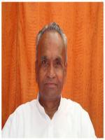 Basavaraj Patil Sedam