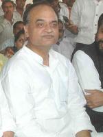 Digvijay Singh Group Pic