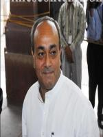 Sanjay Singh Member Lok Sabha