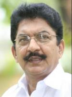 Chennamaneni Vidyasagar Rao