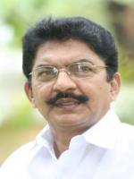 Chennamaneni Vidyasagar Rao Member Lok Sabha