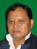 Moni Kumar Subba
