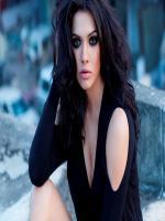 Hot Sara Loren