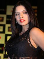 Sara Loren Photo