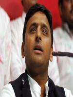 Akhilesh Yadav Member Lok Sabha