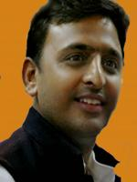 Akhilesh Yadav Photo Shot