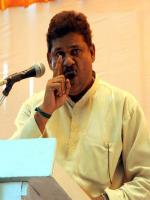 Kirti Azad Speech