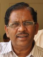 Laxmanrao Pandurang Jadhav
