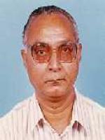 Abul Hasnat Khan