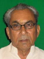 Raghuveer Singh Koshal