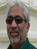 A. Krishnaswamy