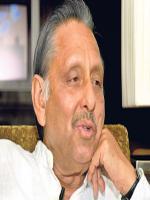 Mani Shankar Aiyar Member Lok Sabha