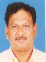 Karanam Balaram Krishna Murthy
