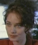 Lisa Schrage in Alfred Hitchcock Presents (1988)