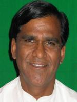 Raosaheb Dadarao Danve