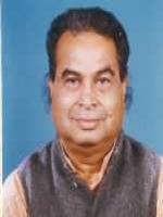 Debendra Pradhan