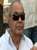 D. Ramanaidu Photo Shot