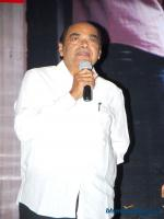 D. Ramanaidu Speech