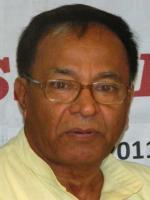 Bishnu Pada Ray
