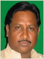 Vishnudeo Sai